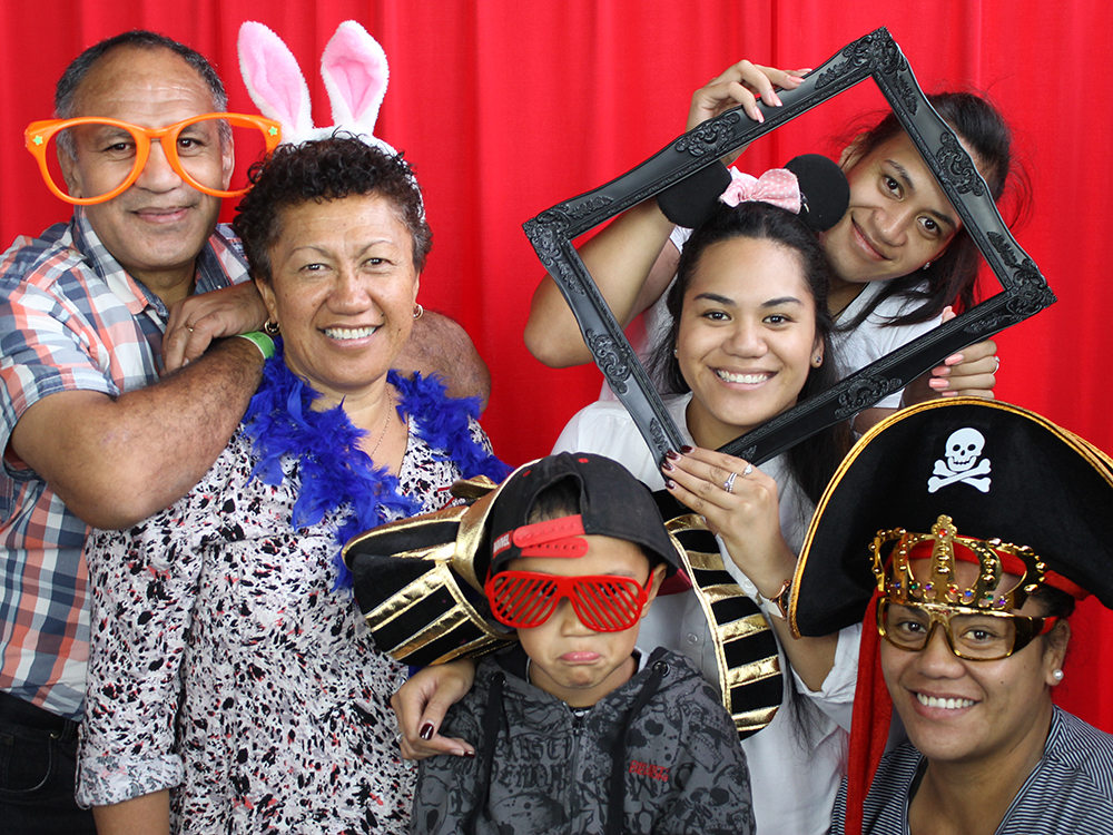 Not-Just-Visual-Photobooths-124a