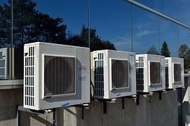 air-conditioner-1185041__180