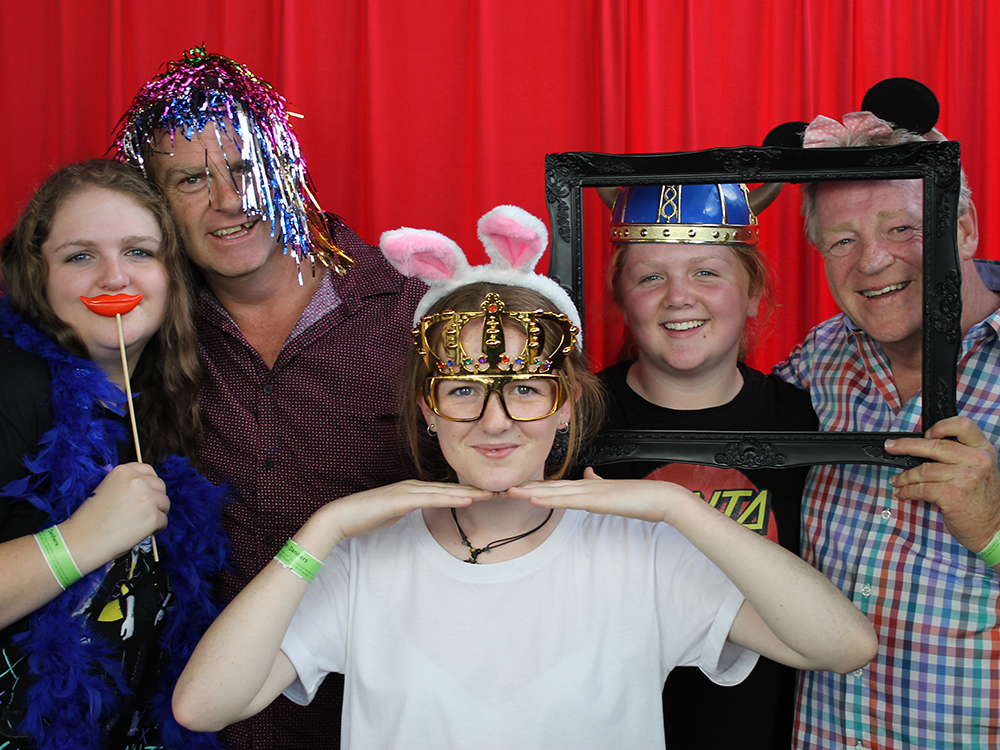 Not-Just-Visual-Photobooths-177a