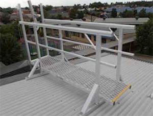 Roof walkway_300