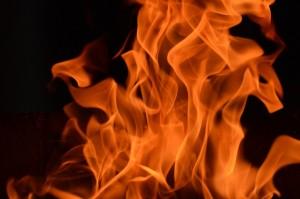 fire-851628_1280