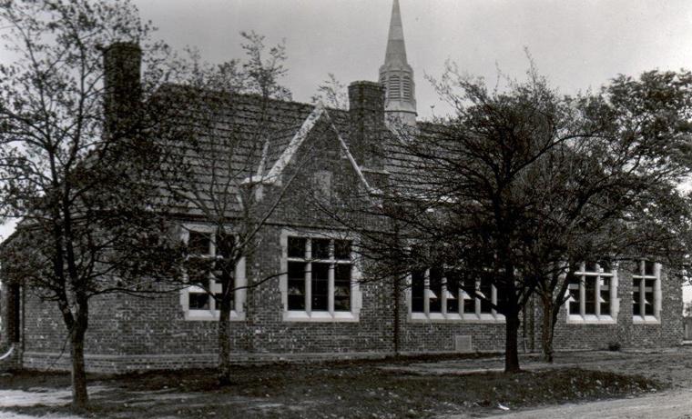 kwc-1930