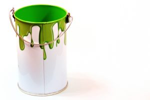 paint-bucket-1168496-freeimages