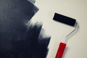 painting-black-paint-roller-medium-pexels